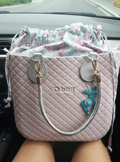 Hobo Bag, My Bags, Fashion Bags, Toddlers, Stylists, Shoulder Bag, Handbags, Purses, My Style