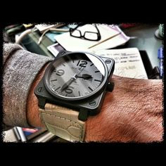 bell and ross - Google Search