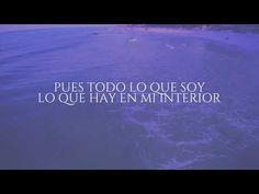 Isaac Valdez - Dios De Amor ft Kenya Miranda - YouTube