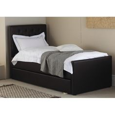 Found it at Wayfair.co.uk - Rio Guest Bed