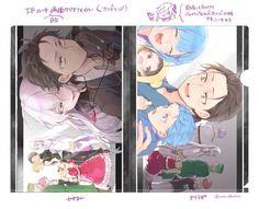 Otaku Anime, Manga Anime, Anime Art, Subaru, Sad Anime Quotes, Planets Wallpaper, Nilla, Sad Art, Anime Crossover