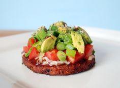 how to make morning star veggie burgers taste better