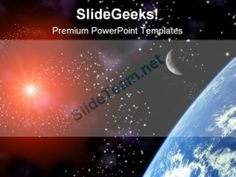 Globe Earth PowerPoint Backgrounds And Templates 1210 #PowerPoint #Templates #Themes #Background