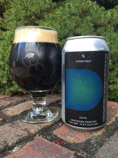 Other Half Brewing's Doug!