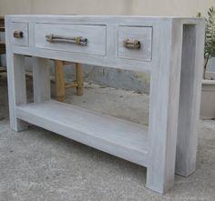 meubles en carton marie krtonne