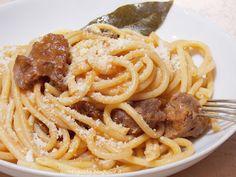 http://quintogusto.blogspot.it/2017/07/spezzatino-di-manzo-con-pasta.html