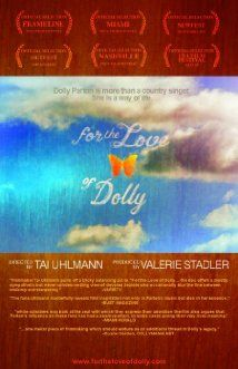 For the Love of Dolly (2006)