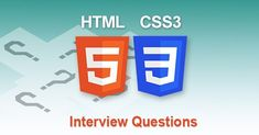 Top 40 and CSS Interview Questions and Answers NareshIT Html Projects, Question And Answer, This Or That Questions, Simple Html, Interview Questions And Answers, Html Css, Software, Hyderabad