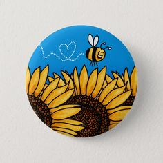 Stone Art Painting, Bee Painting, Pebble Painting, Pebble Art, Shell Painting, Painted Pavers, Painted Rocks Craft, Hand Painted Rocks, Painted Pebbles