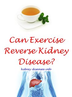 kidney infection genetic - diabetes kidney transplant life expectancy.kidney transplant success 6357034993