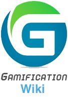 Gamification Wiki - Game Mechanics page - a compilation of Game Mechanics and Game Dynamics Theories and Examples