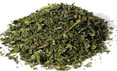 """Lemon Balm was believed to remedy so many different conditions that is was once considered a herbal """"cure-all"""". Lemon Balm 