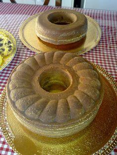 1101201310083 Pie, Desserts, Recipes, Food, Torte, Tailgate Desserts, Cake, Deserts, Fruit Cakes
