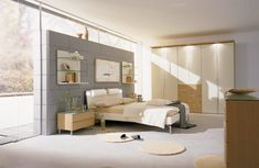 Beautiful bedroom pictures decorating ideas