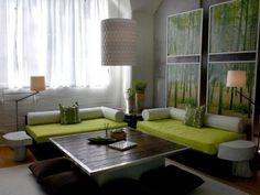 Zen living room ideas Small Pinterest 86 Best Zen Living Room Images Bedrooms Design Interiors Future