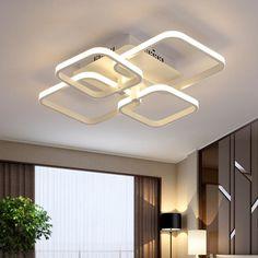 decoraci/ón de interiores GYYlucky Aplique de pared de madera E27 L/ámpara de pared L/ámpara LED de /época con pantallas de vidrio retro for sala de estar habitaciones
