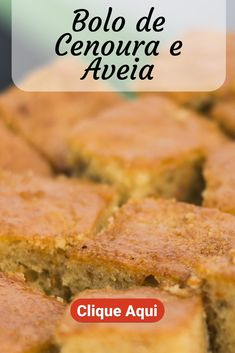 Diet Recipes, Healthy Recipes, Sweet Life, Atkins, Cornbread, Sandwiches, Paleo, Low Carb, Cereal