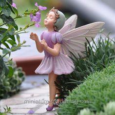 Lilac Fairy - $13.99
