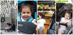 New Face, Baby Strollers, Competition, Children, Link, Baby Prams, Young Children, Boys, Kids