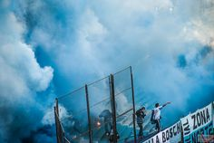 Racing Club, Academia, Soccer, Racing, Passion, Football, Pictures, Sport, Soccer Pictures