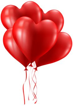 Gallery - Recent updates Images For Valentines Day, Valentines Day Clipart, Valentines Balloons, Valentines Day Hearts, Versace Wallpaper, Pictures To Draw, Drawing Pictures, Good Night Greetings, Heart Gif