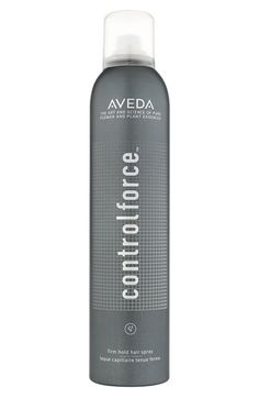 Aveda 'control force™' Firm Hold Hair Spray | Nordstrom