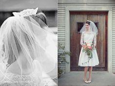 vintage-wedding-dress-inspiration-016