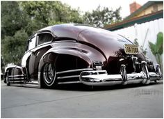 30s &40s trucks | Bombs Away-30s & 40s Lowriders? - Page 10 - THE H.A.M.B.