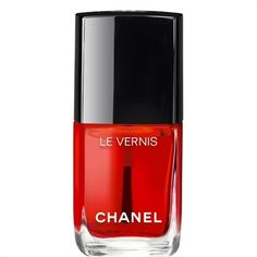 LE VERNIS - NAIL GLOSS - Chanel