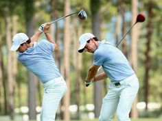 how to create lag in the golf swing