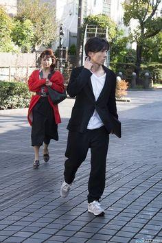 女優の多部未華子が、関西テレビ・フジテレビ系スペシャルドラマ『わたしに運命の恋なんてありえないって思ってた』(12月20日21:00~22:48)で主演を務めることになり、このほど、都内で取材に応じた。
