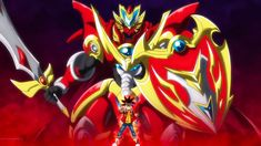 The avatar of Union Achilles appears behind Aiga. Mega Anime, All Anime, Beyblade Characters, Anime Characters, Beyblade Toys, Ben 10 Ultimate Alien, My Little Pony List, What Is Anime, Pikachu Art