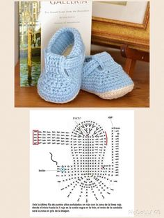 Child Knitting Patterns Crochet Baby Booties Crochet Baby Sneakers by Croby Patterns Crochet Child Booties Baby Knitting Patterns Supply : Crochet Child Booties Crochet Child Sneakers by Croby Patterns Crochet Baby Boot.Crochet Baby Sneakers by Croby Crochet Baby Boots, Crochet Baby Sandals, Crochet Bebe, Booties Crochet, Crochet Baby Clothes, Crochet For Boys, Crochet Slippers, Baby Booties, Knit Crochet