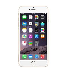 #IPhone_repair iPhone Repair Near Me - Dr Phone Fix | Pittsburgh PA https://drphonefix.com/pittsburgh-pa/repairs/iphone-repair/