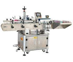 XT Packaging Machine offers a new range of packaging machine for a variety of products and liquids over 10 years. Food Packaging Machine, Packaging Machinery, Packing Machine, Types Of Food, Espresso Machine, Kitchen Appliances, China, Bottles, Flats