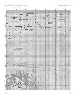 "Gallery.ru / TATO4KA6 - Альбом ""7"" Grid, Sheet Music, Music Charts, Music Sheets"