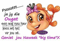 Happy Weekend, Happy Day, Quotes About Rumors, Favorite Quotes, Best Quotes, Lekker Dag, Baby Boy Knitting Patterns, Afrikaanse Quotes, Goeie Nag