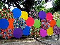 painel para fotos de festa junina - Pesquisa Google