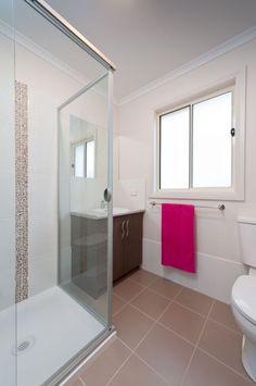 Rivergum Homes - Bathroom Ideas