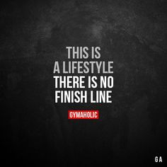 Gymaholic motivation to help you achieve your health and fitness goals. Try our free Gymaholic Fitness Workouts App. Sport Motivation, Fitness Motivation Quotes, Health Motivation, Weight Loss Motivation, Bodybuilding Motivation Quotes, Lifting Motivation, Motivation Pictures, Exercise Motivation, Weight Loss Inspiration