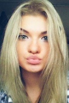 Uzbekistan singles dating in usa