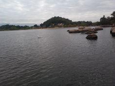 ilha de paquetá - rj