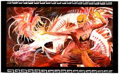 Iron Fist - Marco Rudy