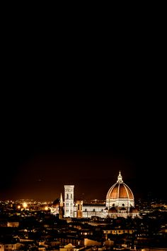 F&O Fabforgottennobility - mbphotograph:   Florence, Italy(by mbphotograph)...