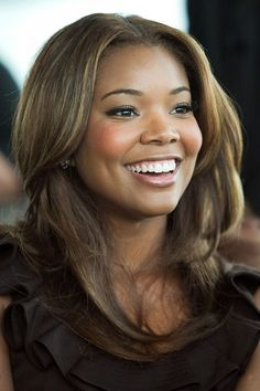 best haircut for the best hair colors for brown skin dat weave 1059