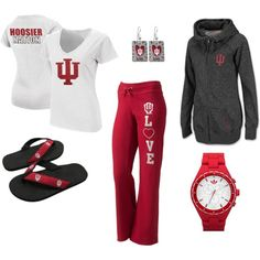 Would love this stuff for which ever college I go to