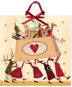 silke leffler - Buscar con Google Christmas Diy, Merry Christmas, Xmas, Christmas Ornaments, Illustrator, Flora, Wonderful Picture, When I Grow Up, Mythical Creatures