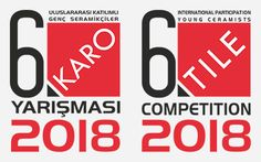 6th INTERNATIONAL PARTICIPATION YOUNG CERAMISTS TILE COMPETITION
