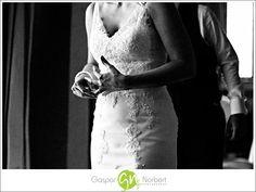 fotografie, nunta, Gasparfoto, poze de nunta, album digital, fotograf profesionist, wedding, sedinta foto, portret, fotojurnalistic, sedinta... French Wedding, Lace Wedding, Wedding Dresses, Album, Weddings, Digital, Fashion, Pictures, Bride Dresses