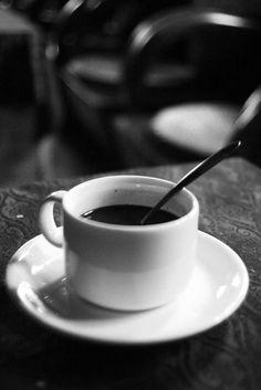 lustcaliber:chrisdask: Καλημέρα…! Και ο απαραίτητος καφές….Καλημέρα….!!!